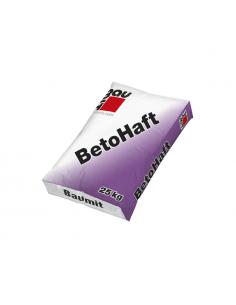 Baumit BetoHaft - Sac de 25kg