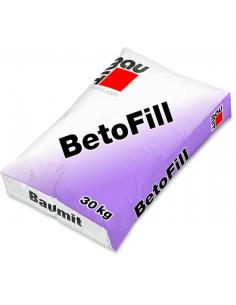 Baumit Betofill - Sac de 30kg