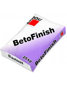 Baumit BetoFinish - Sac de...
