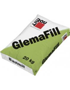 Baumit GlemaFill - Sac de 25kg