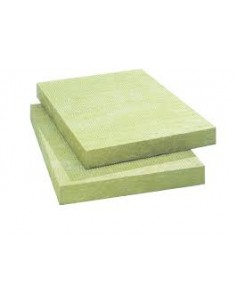 Baumit MineralTherm  λ 035...